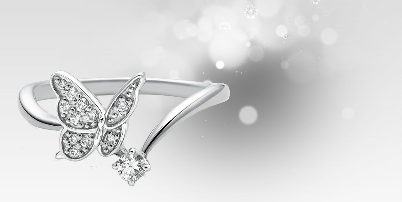 Diamond Jewellery Manufacturing Company